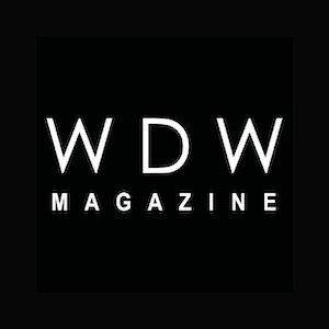 WDW MAGAZINE   WALT DISNEY WORLD MAGAZINE